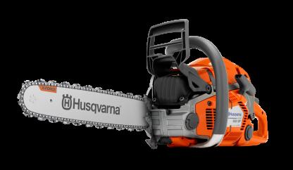 husqvarna motorzāģis 560XPG