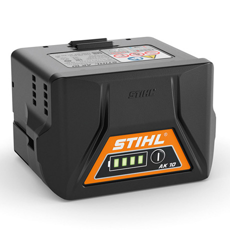 STIHL akumulators